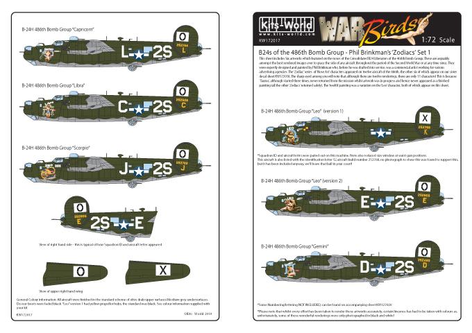 B 17 Nose Art Name Directory B 24 Liberator Nose Ar...