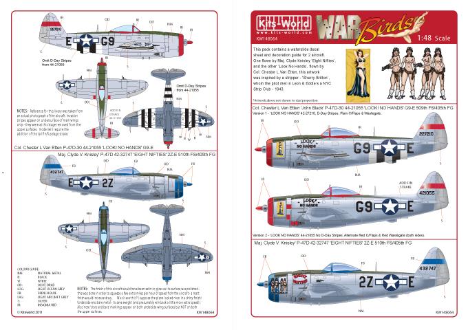 Byggvalsdilemma! - Sida 2 Kitsworld-148064-deco-guide